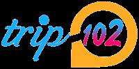 Trip102